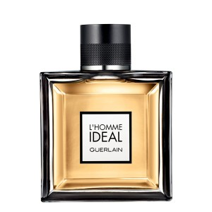 LHOMME IDEAL edt vapo 100 ml