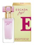 ESCADA JOYFUL edp 75 ml (2014)