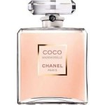 CHANEL Chanel Coco Mademoiselle Edp 200 ml