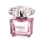 VERSACE BRIGHT CRYSTAL edt 90 ml (2006)