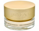 JUVENA SKIN ENERGY moisture cream rich 50 ml