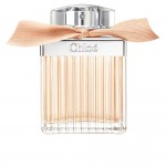 CHLOÉ ROSE TANGERINE edt 30 ml (2020)
