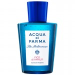 BLU MEDITERRANEO FICO DI AMALFI shower gel 200 ml