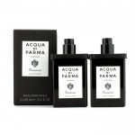 ACQUA DI PARMA ESSENZA edc travel refill 2x30 ml