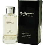 BALDESSARINI SIGNATURE edc 75 ml