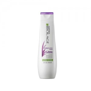 BIOLAGE HYDRASOURCE shampoo 250 ml