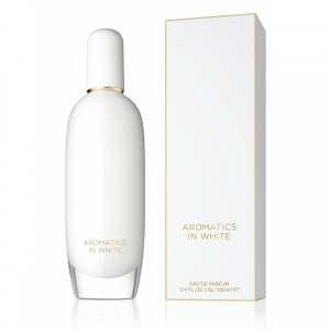 AROMATICS IN WHITE edp vapo 30 ml