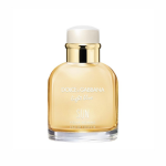 DOLCE & GABBANA LIGHT BLUE SUN POUR HOMME edt 75 ml 2019)