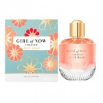 ELIE SAAB GIRL OF NOW FOREVER edp 50 ml (2019