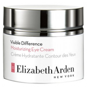 VISIBLE DIFFERENCE moisturizing eye cream 15 ml