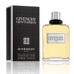 GENTLEMAN edt 100 ml