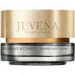 JUVENA SKIN REJUVENATE delining night cream 50 ml