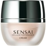 KANEBO SENSAI CELLULAR cream 40 ml