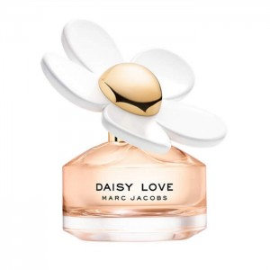 MARC JACOBS DAISY LOVE edt 30 ml (2018)