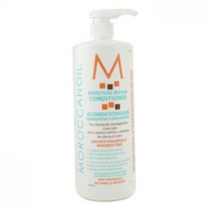 REPAIR moisture repair conditioner 1000 ml