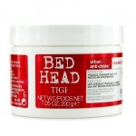 TIGI BED HEAD resurrection treatment mask 200 ml