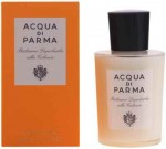 ACQUA DI PARMA as balm 100 ml