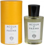 ACQUA DI PARMA edc vapo 100 ml