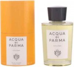 ACQUA DI PARMA edc vapo 180 ml