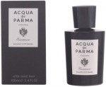 ACQUA DI PARMA ESSENZA as balm 100 ml