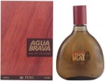 ANTONIO PUIG PUIG AGUA BRAVA edc splash 500 ml