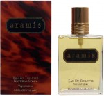 ARAMIS edt 110 ml