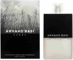 ARMAND BASI HOMME edt 125 ml
