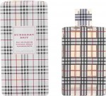 BURBERRY BRIT WOMEN edp 100 ml