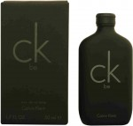 CALVIN KLEIN CK BE EDT 50 ML