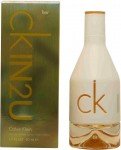 CALVIN KLEIN CK IN2U HER EDT 50 ML