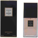 CHANEL COCO edt 50 ml