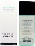 CHANEL LOTION pureté 200 ml