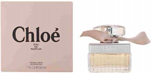 CHLOE SIGNATURE edp vapo 30 ml