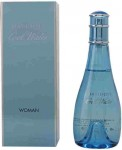 DAVIDOFF COOL WATER WOMAN EDT 100 ML (1996)
