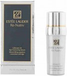 ESTEE LAUDER RE-NUTRIV ULTIMATE LIFT serum 30 ml