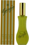 GIORGIO YELLOW edt 90 ml