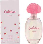 GRES CABOTINE ROSE edt 100 ml (2003)