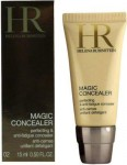 HELENA RUBINSTEIN MAGIC concealer #02-medium 15 ml