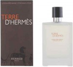 HERMES TERRE DHERMES After Shave Lotion 100 ml