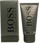 HUGO BOSS BOTTLED After Shave Bálsamo 75 ML