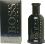 HUGO BOSS BOTTLED NIGHT edt 100 ml (2010)
