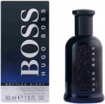 HUGO BOSS BOTTLED NIGHT edt 50 ml (2010)