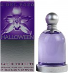 JESUS DEL POZO HALLOWEEN edt 100 ml