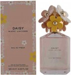 MARC JACOBS DAISY EAU SO FRESH edt 125 ml