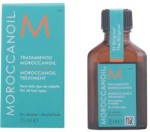 MOROCCANOIL treatment for all hair types 25 ml