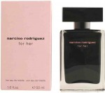 NARCISO RODRIGUEZ edt 50 ml