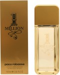 PACO RABANNE 1 MILLION AS 100 ML