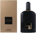 TOM FORD MEN edt 100 ml