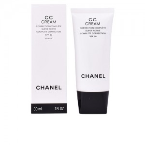 CC CREAM correction complète super active SPF50 #B50-beige