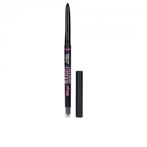 BAD GAL 24 hour eye pencil waterproof #black 0.25 gr